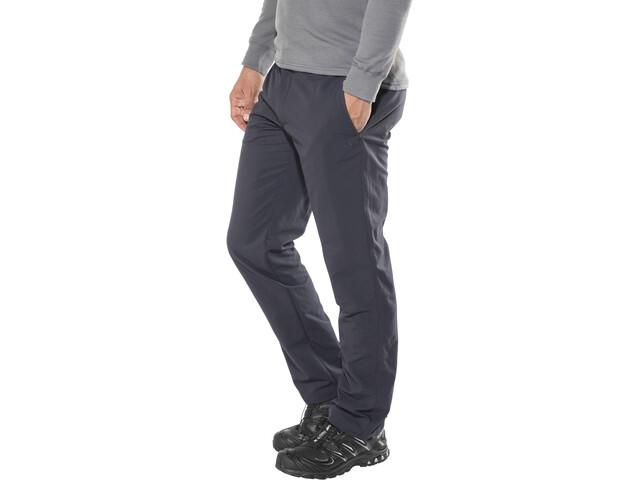 Craghoppers NosiLife Albany Pantalones Hombre, dark navy